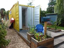 buy shipping container homes in shipping container homes for sale