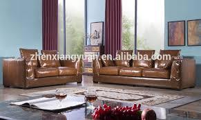 canapé luxe design 2018 articles d ameublement de luxe design italien moderne en cuir