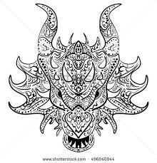dragon head stock images royalty free images u0026 vectors shutterstock