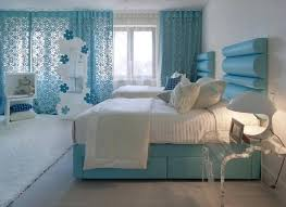 decorating bedroom ideas simple small bedroom decorating ideas parkapp info