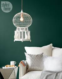 How To Make A Birdcage Chandelier Birdcage Lighting Fixtures Lilianduval