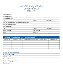Sales Order Form Template Excel Sales Order Template Exle 8 Sap Sd Business Blue Print E1
