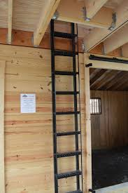 modular horse barns gallery