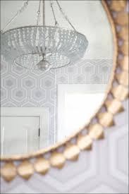 interiors wonderful pashmina paint color benjamin moore pashmina