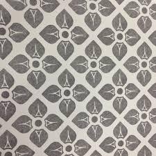 gold lattice wallpaper wallpapersafari