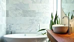 wall decorating ideas for bathrooms bathroom ideas and designs bathroom photos bathroom decorating ideas