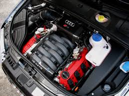 audi b7 engine review 2008 audi rs4 autoblog