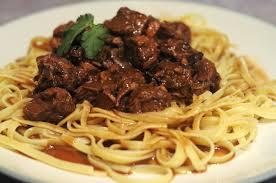 ina garten s unforgettable beef stew veggies by candlelight ina garten beef stew ina garten lamb stew ina garten s unforgettable