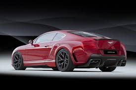 bentley red 2016 news the bentley continental gt family is notched by multitudes