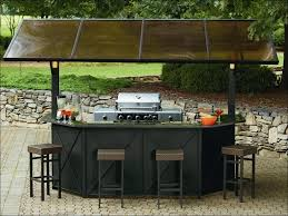 garden oasis patio furniture replacement parts home outdoor