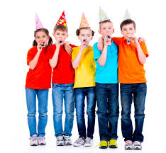 birthday party for kids kids birthday party deer park tx indoor birthday ideas