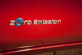 nissan leaf owners reviews 2015 nissan leaf warning reviews top 10 problems you must know