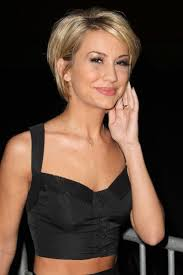 Cute At Home Hairstyles by Best 25 Easy Short Hairstyles Ideas On Pinterest Twist Hair