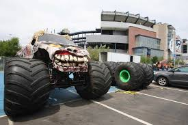 monster truck jam 2015 mutt youtube jam monster truck show 2015 scoobydoo vs mutt youtube