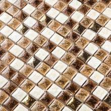 popular vintage mosaic tile buy cheap vintage mosaic tile lots