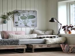 déco coussin canapé canapé coussin de canapé nouveau deco chic lounge 80 caign ideas