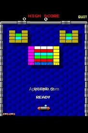 adobe air apk arkanoid apk for android