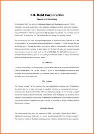 page plan template free one small business plan templates page