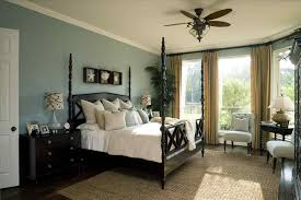 bedroom design awesome blue living room walls light blue and