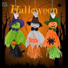 halloween decorations cheap popular creative halloween decorations buy cheap creative