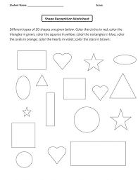 100 printable esl color worksheets with esl color worksheets at