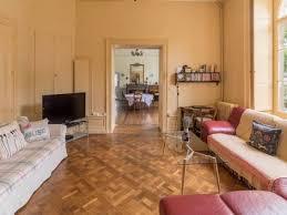 chambre d hotes fontenay le comte chambre d hotes la maison de maitre chambres d hôtes en pays de