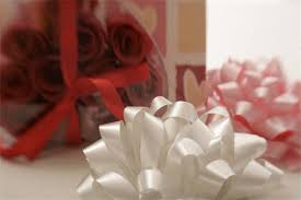 How To Make A Decorative - ribbons and bows u2013 how to make a rosette bow u2013 factory direct