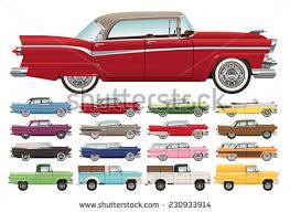 1950s stock images royalty free images u0026 vectors shutterstock