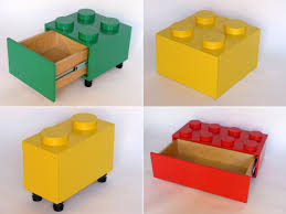 luxury lego furniture in home decor ideas with lego furniture excellent lego furniture for create home interior design with lego furniture