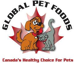 Bulk Barn South Edmonton Common Store Locations Global Pet Foods