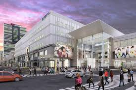 home design outlet center philadelphia outlets are out h u0026m and movies are in as gallery redevelopers retool