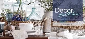 Australia Home Shopping Decor by Ashley Furniture Homestore Home Furniture And Decor In Wangaratta