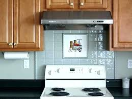 ideas for kitchen wall tiles kitchen wall tile ideas kitchen beautiful kitchen wall tiles
