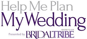 help me plan my wedding help me plan my wedding bridal tribe