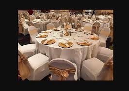 linen rentals dallas how to use wedding charger plates am linen rental tablecloth