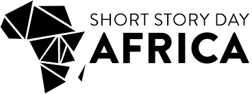 story day africa