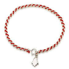 string red bracelet images Red string hamsa bracelet jewish bracelets judaica webstore jpg
