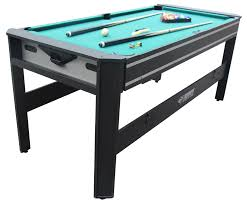 triumph sports 3 in 1 rotating game table sportcraft 45 6839 72 4 in 1 swivel combo table sears outlet