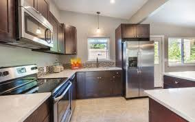can you whitewash kitchen cabinets answer how do you whitewash cabinets kitchen