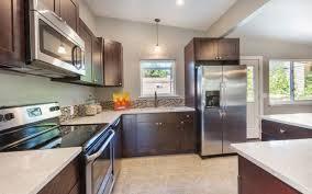 best way to whitewash kitchen cabinets answer how do you whitewash cabinets kitchen