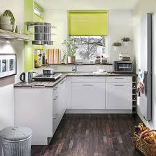 küche neu gestalten gemütliche innenarchitektur küche neu gestalten kleine kchen