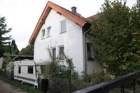 Mein Haus Ex Eigentümer Verwehrt Zutritt Hilfe Ich Komm In Mein Haus Nicht