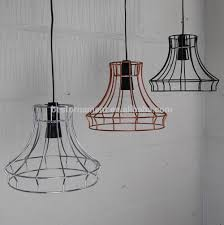 wire cage light wire cage light suppliers and manufacturers at