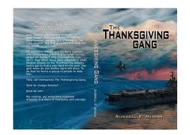thanksgiving story books books by russ moran moran communications we write for your