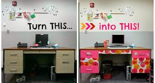 how to decorate your office at work simple ideas for decorating your office at work placement