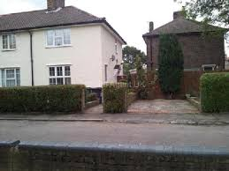 3 Bedroom House To Rent In Bromley To Rent Bromley Detached Br1 Properties To Rent In Bromley