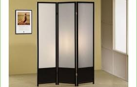 where to buy room dividers in store foldable divider 4 panel nyc