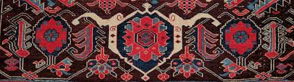 Oriental Rugs Washington Dc Mark Keshishian U0026 Sons Leading Provider Of Antique Semi Antique