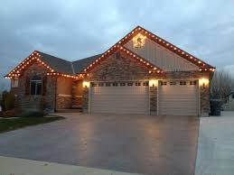 christmas light installation christmas light installation services ogden utah wilkins landscaping
