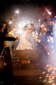 Wedding Send Off Ideas 50 Sparkler Wedding Exit Send Off Ideas U2013 Hi Miss Puff